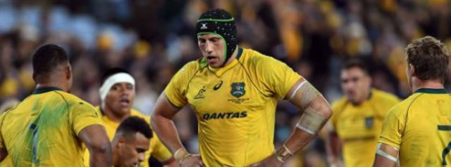 Adam Coleman ruled out of Test vs England with Blake Enever to debut