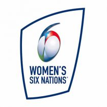 Women's 6 Nations 2018