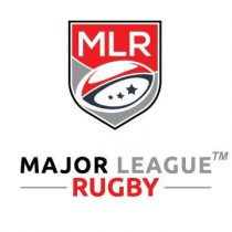 Major League Rugby 2018