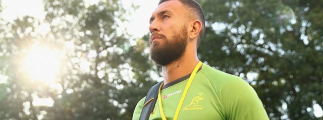 Cooper backed to make NRL switch by former dual-coder
