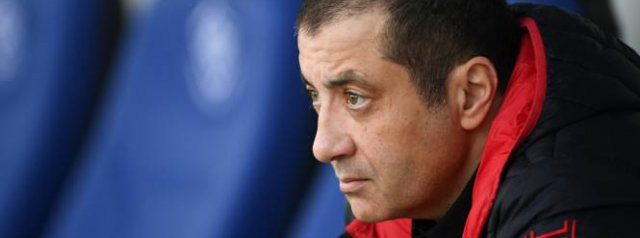 Mourad Boudjellal to sell RC Toulon
