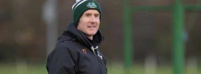 Wasps recruit Ian Costello