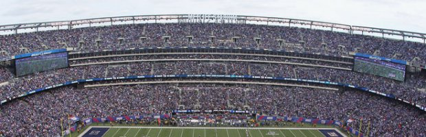 MetLife-Stadium-New-York-Giants-and-Jets-1024_2843658
