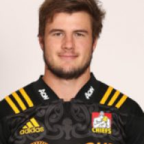 Alex Nankivell rugby player