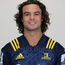 Tom Franklin rugby player