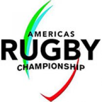 Americas Rugby Championship 2018