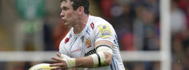 Chiefs duo sign new deals