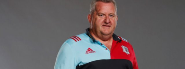 Harlequins extend Coaching Team contracts