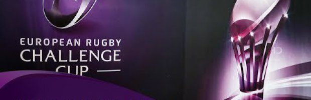 Challenge Cup Highlights: Toulouse v Sale Sharks