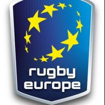 Rugby_Europe_logo_SMALL