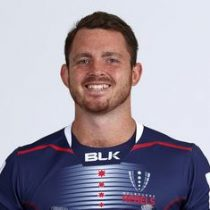 Tom Moloney rugby player