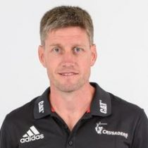 Ronan O'Gara rugby player