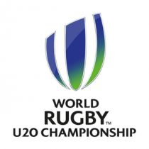 World_Rugby_Under_20_Championship_logo