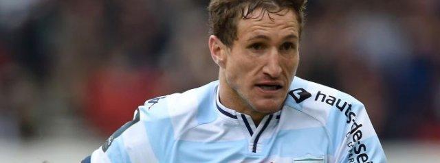 Goosen to join Montpellier next season