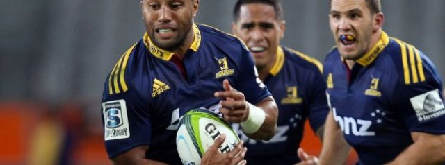 Friday Preview: Super Rugby
