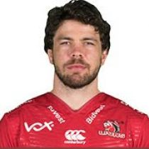 Warren Whiteley