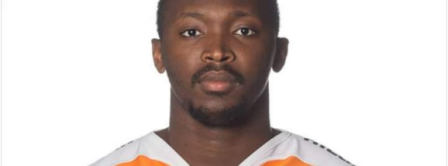 Junior Pokomela commits to Cheetahs for another two years