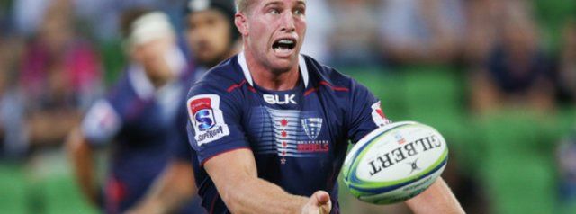 Cottrell signs new Rebels deal