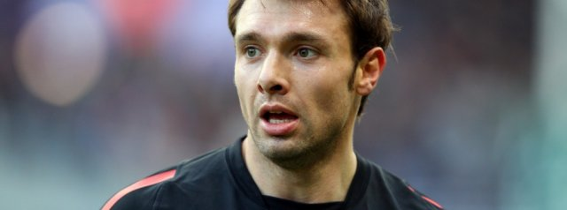 Vincent Clerc to retire at the end of the season