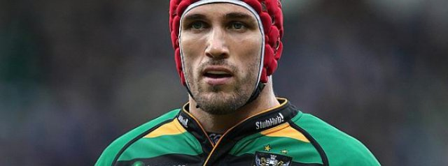 Christian Day to retire from profesional rugby