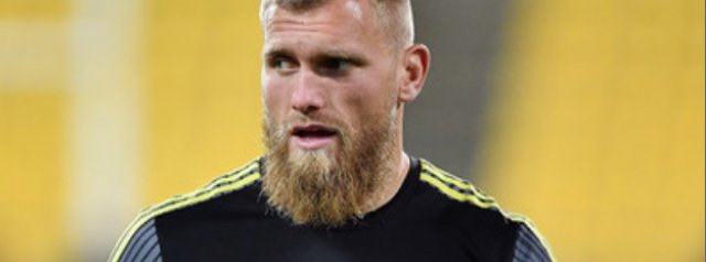 Brad Shields requests release to play for England in June
