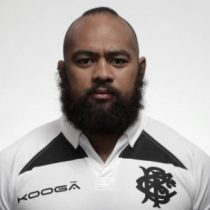 Loni Uhila rugby player