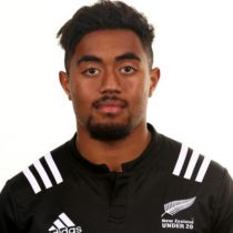Vilimoni Koroi rugby player