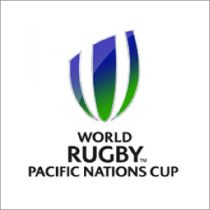 Pacific Nations Cup 2018