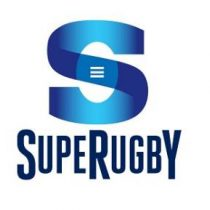 Super Rugby 2019 - Fixtures | Ultimate Rugby Players, News