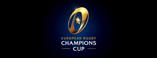 Watch: 2018/19 Heineken Champions Cup and Challenge Cup Pool Draws