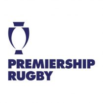 Gallagher Premiership Rugby 2018/19