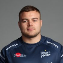 James Flynn Sale Sharks