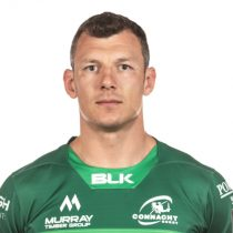 Robin Copeland rugby player