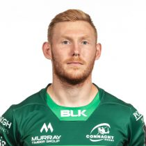 Rory Scholes rugby player