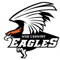 Harry Potter NSW Country Eagles