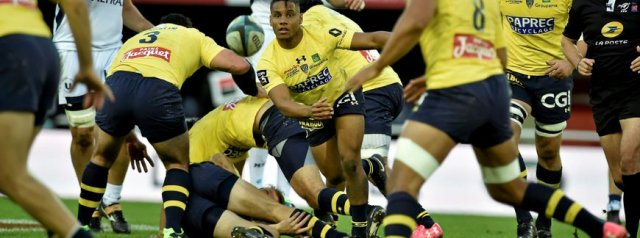 How do Pro 14, Premiership Rugby and Top 14 match up