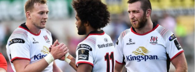 PRO14 Friday Preview