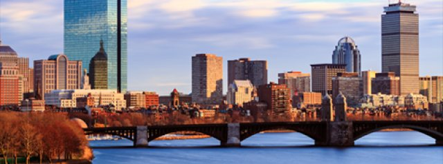 Atlanta and Boston Teams to Join MLR