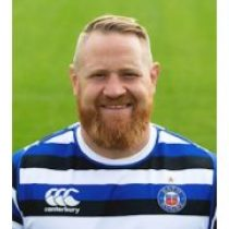 Ross Batty rugby player