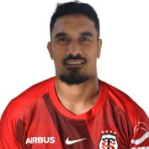 Jerome Kaino rugby player