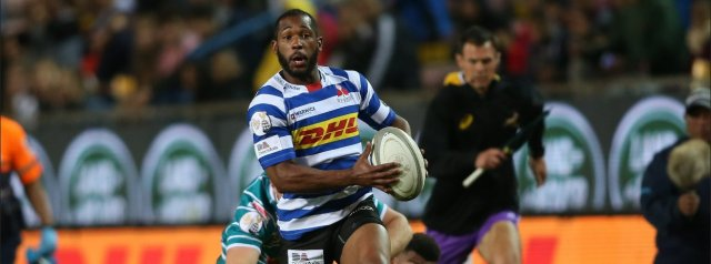 Currie Cup Final Round Preview