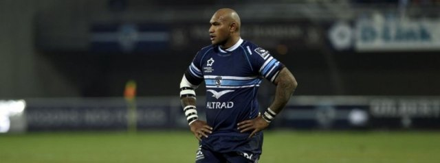 Nadolo to go under the knife