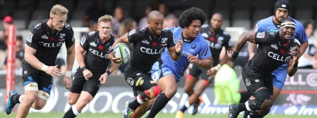 Cheetahs bolster squad with three new signings