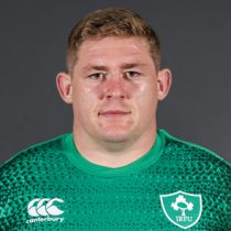 Tadhg Furlong rugby player