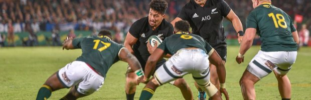 steve-hansen-hails-all-blacks-hero-ardie-savea-hes-starting-to
