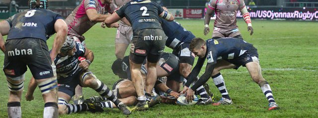 Sale Secure Penalty Try Victory