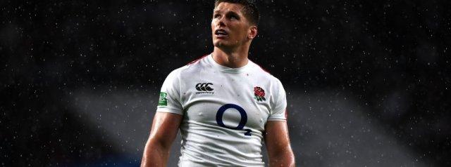 'We're obviously devastated' - Eddie Jones