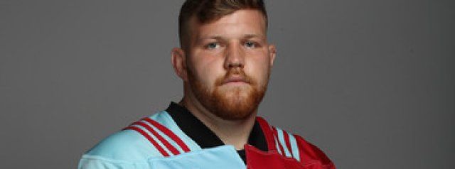 Coventry sign Josh McNulty on loan