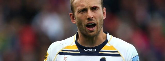 Chris Pennell suspended for 2 weeks for dangerous tackle