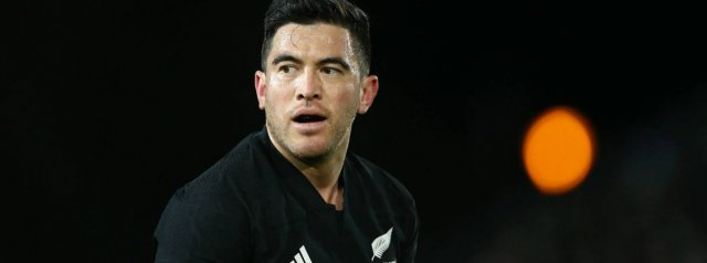 Test Duo sign for Toulon